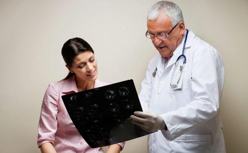 Lecznie u osteopaty to leczenie niekonwencjonalna ,które szybko się ewoluuje i pomaga z problemami zdrowotnymi w odziałe w Krakowie.
