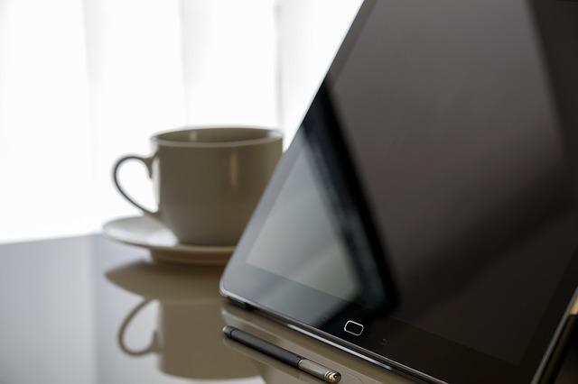 Ekspert  w dziedzinie kampani Adwords pomoże i dopasuje właściwą strategie do twojego biznesu.