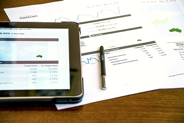 Znawca  w dziedzinie kampani Adwords pomoże i dostosuje trafną metode do twojego biznesu.