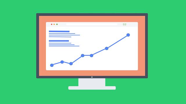 Znawca w dziedzinie pozycjonowania sporządzi należytastrategie do twojego interesu w wyszukiwarce.